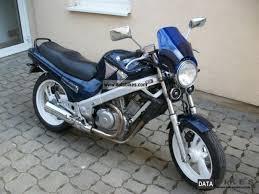 honda ntv 1995 honda ntv650 moto zombdrive com