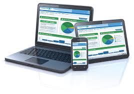 vera control veralite us smart home controller hub green and