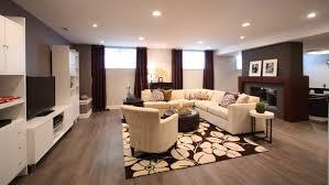Average Basement Finishing Cost by Creative Inspiration Finish Basement Beautiful Design Homefix