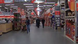 The Home Technology Store Why Solarcity Teamed Up With Home Depot Video Technology