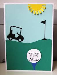 birthday card funny free golf birthday card golf birthday cards
