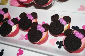 minnie mouse baby shower favors minnie mouse themed baby shower ideas a minnie mouse baby shower