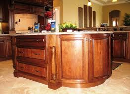 kitchen island legs unfinished kitchen island legs unfinished furniture decor trend how to