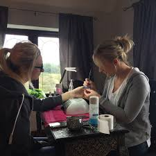 nail courses with debbie willis nail training blog from nail
