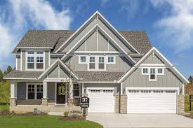 plan 73363hs stunning exclusive craftsman with optional indoor plan 73379hs exclusive storybook house plan with optional finished