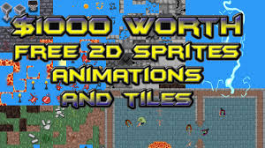 tile free games tiles on a budget contemporary in free games