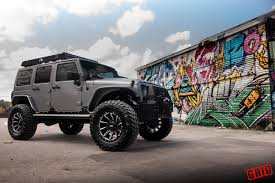 jeeps matte black black jeep rims 4x4 load rated black jeep wheels and tyres