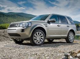 landrover freelander 2002 sport wagon manual 2015 land rover freelander 3 concept the amazing suv is into its