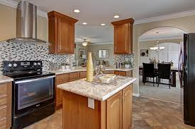 kitchen archives strictly manufactured homes red bluff ca