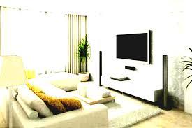 Furniture Arrangement In Living Room Small Tv Room Furniture Arrangement Living For Best Home Living