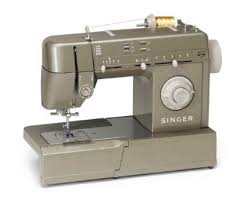 sewing machine reviews the best sewing machines