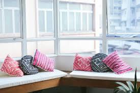 home interior denim days a pair and a spare diy creativity and travel blog