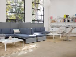 103 Best Ivory U0026 Gray by Lagunitas Lounge Collaborative U0026 Adaptable Seating System Coalesse