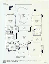 florida floor plans for new homes mobile homes lubbock tx oak