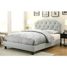 headboards white leather headboard king white faux leather king