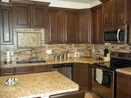 Backsplashes In Kitchens Kitchen Counter Backsplashes Pictures Ideas From Hgtv Kitchen