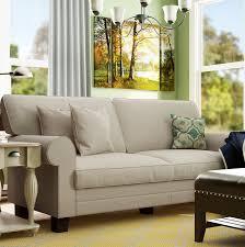 livingroom suites coastal living room furniture you ll wayfair