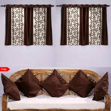 window curtains online shopping latest window curtains designs