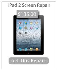 How Much Does It Cost To Fix A Cracked Ipad Screen