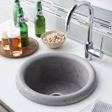 discount kitchen sinks and faucets bar prep sinks water drain cavity faucet porcelain countertop