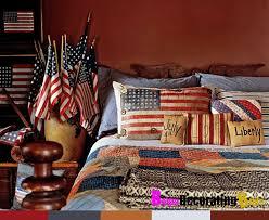 patriotic home decorations interesting patriotic home design ideas home design 447