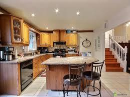 kitchen island ontario kitchen islands for sale ontario decoraci on interior