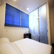 hotel de colombo boutique sri lanka booking com