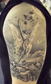 best 25 realistic tattoo artists ideas on pinterest black red