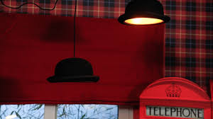 decoration anglaise pour chambre deco anglaise chambre ado mh home design 15 jan 18 12 08 32