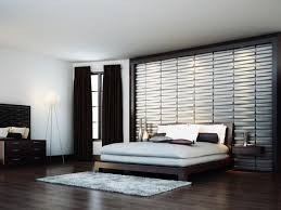 3d Home Interiors 3d Home Interior Design Pro Interior Decor