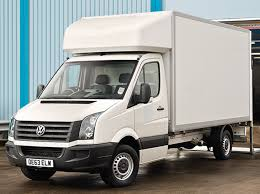 volkswagen crafter 2017 buy a volkswagen crafter from cordwallis cordwallis group