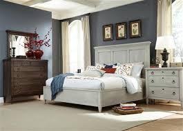 meuble chambre à coucher chambre a coucher en bois massif idées de décoration capreol us