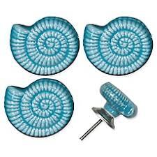 Sea Glass Door Knobs by Door Knobs U0026 Drawer Pulls Bed Bath U0026 Beyond