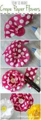 369 best craft projects images on pinterest craft projects
