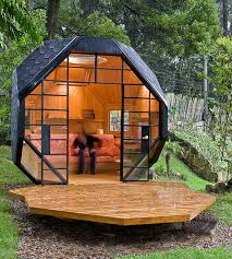 Backyard Room Ideas Backyard Playhouse For All Ages Couldn T Find This At The Site