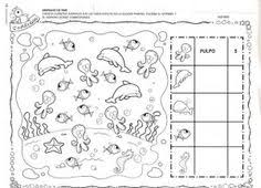 bee counting worksheet crafts and worksheets for preschool