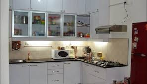 kitchen echanting of kitchen cabinet layout design ideas u shaped