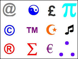 us international keyboard layout pound sign keyboard symbols computer