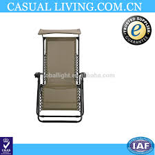 Outdoor Folding Chairs With Canopy Outdoor Folding Canopy Chair Outdoor Folding Canopy Chair