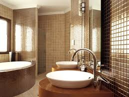 beautiful bathroom beautiful modern bathroom decorating idea 4 home ideas