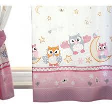 kinderzimmer vorh nge kinderzimmer gardinen rosa beste inspiration für ihr interior