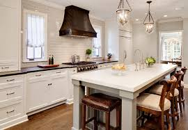 Kitchen Cabinets Painted White Benjamin Moore China White Pm 20 Benjaminmoorechinawhitepm 20
