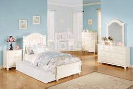 Cheap Childrens Bedroom Furniture by Girls Bedroom Furniture Sets Gen4congress Regarding Teenage