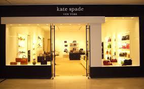 kate spade black friday kate spade black friday 2017 deals sales u0026 ads black friday