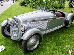 adler trumpf sport 1933 1935 adler pinterest car brands