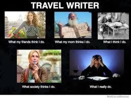 Journalism Meme - the 25 best travel memes travel on inspiration