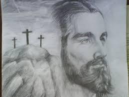 25 unique cross drawing ideas on pinterest cross tattoo designs