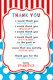 top 25 best thank you card sayings ideas on pinterest thank you