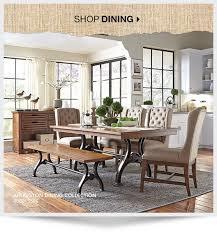 Urban Home Furniture Art Van Furniture - Art dining room furniture