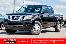 nissan altima coupe for sale montreal used 2016 nissan frontier sv 4wd for sale in montreal p7162